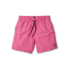 VOLCOM LIDO SOLID TRUNK 16 DSP M