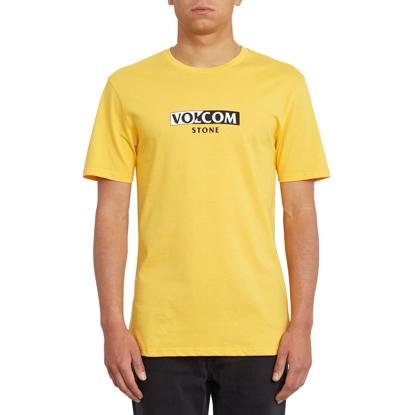 VOLCOM FOR NEVER T-Shirt CIT L