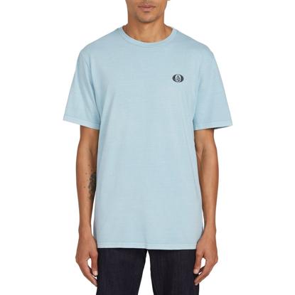 VOLCOM THICKO T-Shirt CLU S