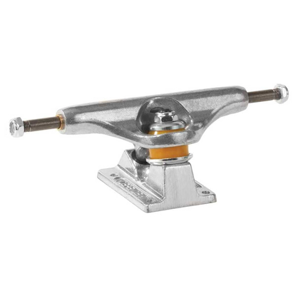 SKATE OS INDY 11 149 HLW STANDARD SILVER
