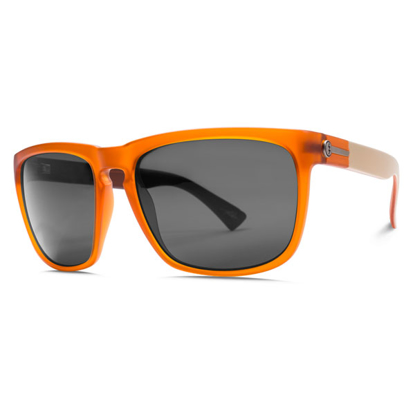OCALA E KNOXVILLE XL ORNG GLAS/MLN GRY