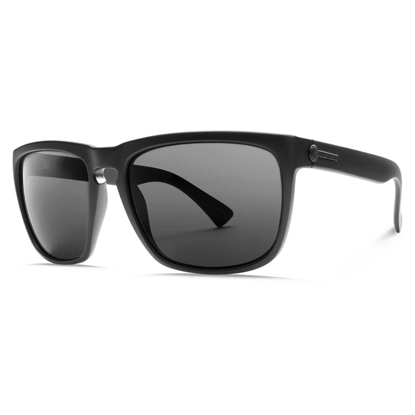 ELECTRIC KNOXVILLE XL MT BLK/OHM GRY POLAR1