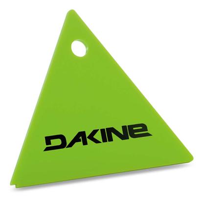 DAKINE TRIANGLE SCRAPER GREEN