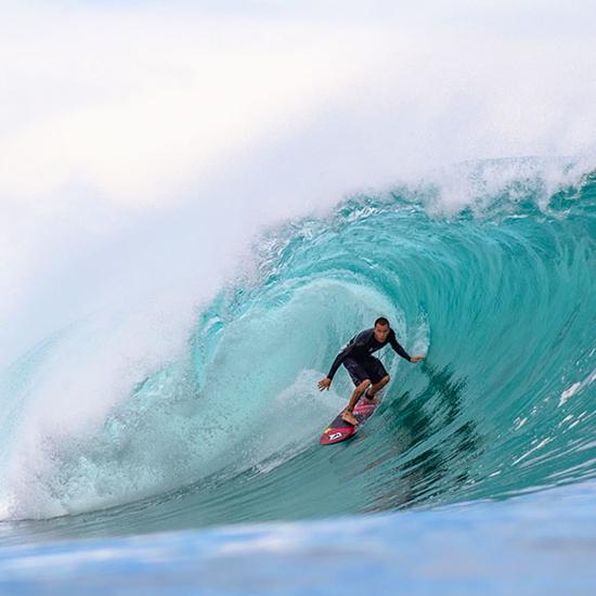 Slika za kategoriju Surf