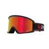 OCALAGOG D 21 DX3 OTG ION INFRARED/LL RED ION