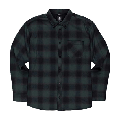 SRAJCA EMT LUMBER GREEN GABLES XL