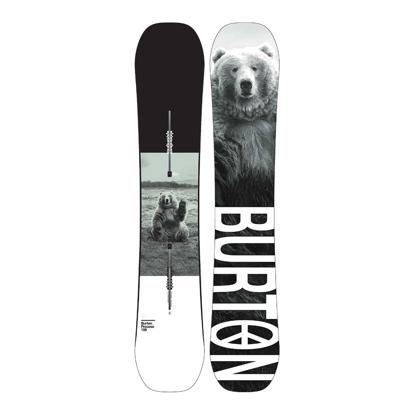 SNOWBOARD B 21 PROCESS BB 159