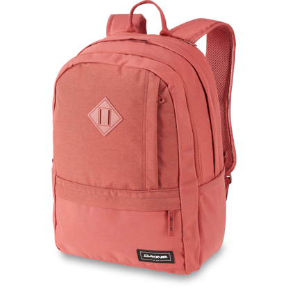 NAHRBTNIK DK ESSENTIALS PACK 22L DARK ROSE