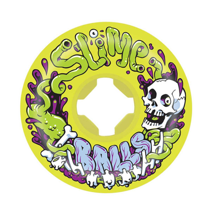 SKATE KOLESA SB GUTS SPEED BALLS 53MM 99A