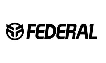 Slika za proizvođača FEDERAL