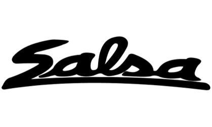 Slika za proizvođača SALSA