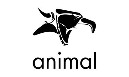 Slika za proizvođača ANIMAL BIKES