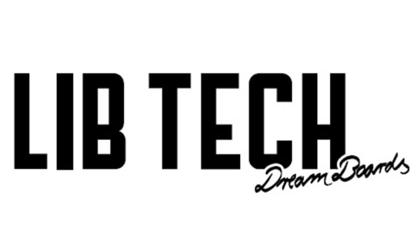 Slika za proizvođača LIB TECH