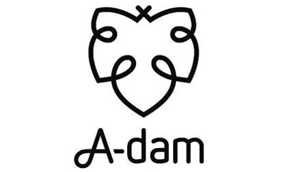 Picture for manufacturer ADAM