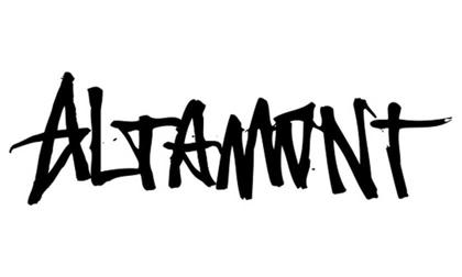 Slika za proizvođača ALTAMONT