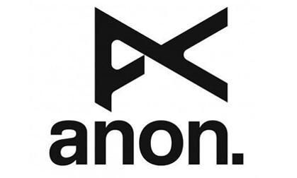 Slika za proizvođača ANON