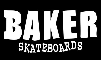 Slika za proizvođača BAKER