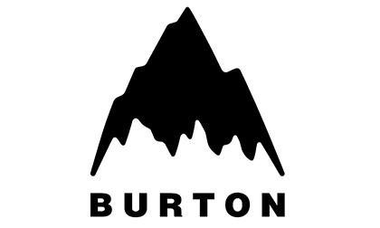 Slika za proizvajalca BURTON