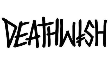 Slika za proizvođača DEATHWISH
