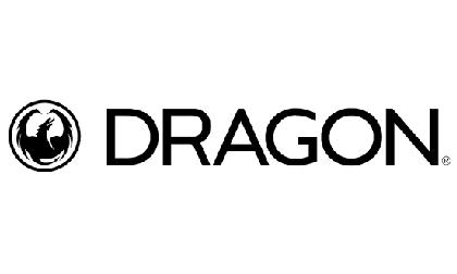 Slika za proizvođača DRAGON
