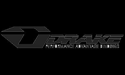 Slika za proizvođača DRAKE