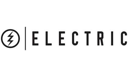 Slika za proizvođača ELECTRIC