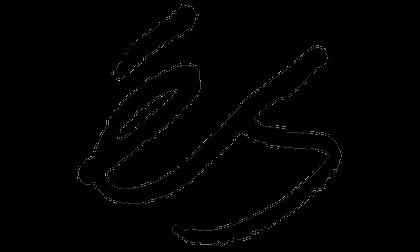 Slika za proizvođača ES