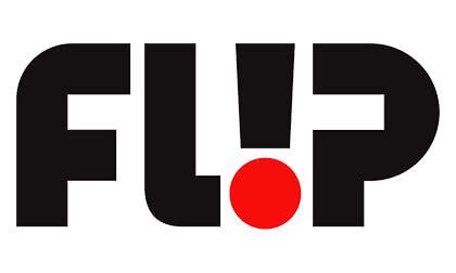 Slika za proizvođača FLIP