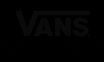 Slika za proizvajalca VANS