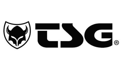 Slika za proizvođača TSG
