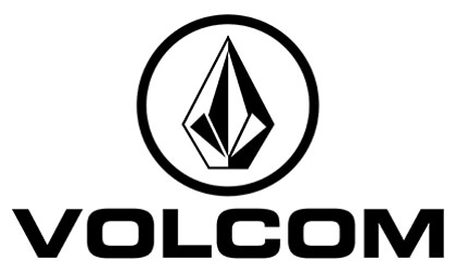 Slika za proizvajalca VOLCOM
