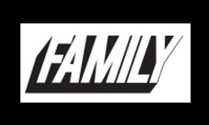 Slika za proizvođača FAMILY