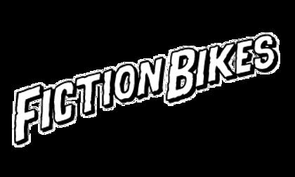 Slika za proizvođača FICTION BMX
