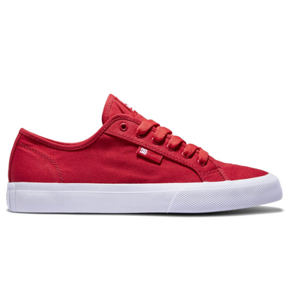 DC MANUAL RED 11