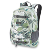DAKINE GROM 13L ORCHID