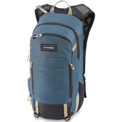Picture of DAKINE SYNCLINE 16L