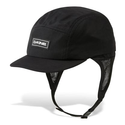 DAKINE SURF CAP BLACK