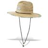 DAKINE PINDO STRAW HAT ORCHID L/XL