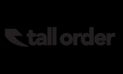 Slika za proizvajalca TALL ORDER