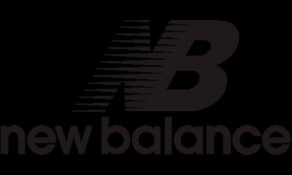 Slika za proizvođača NEW BALANCE
