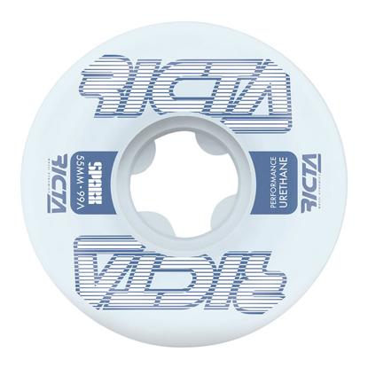 RICTA FRAMEWORK SPARX 99A 55MM 55MM