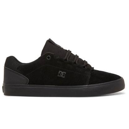 DC HYDE BLACK/BLACK/BLACK 13