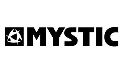 Slika za proizvođača MYSTIC
