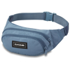 DAKINE HIP PACK VINTAGE BLUE