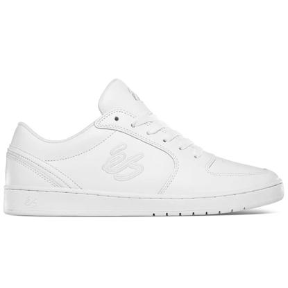 ES EOS WHITE/WHITE 8